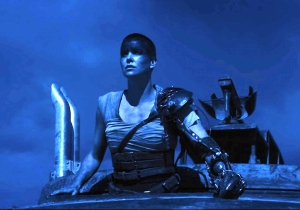 'Ask Drew' examines what studios can learn from 'Mad Max: Fury Road'