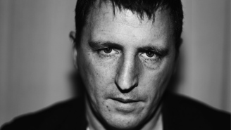 Atticus Ross knows when your film score is being lazy