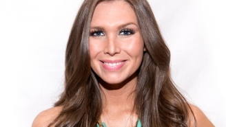 Big Brother's transgender cast member: awesome and terrifying