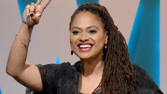 Ava DuVernay Has Finally Chosen Her Next Movie And It's The Classic Fantasy 'A Wrinkle In Time'