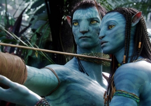 James Cameron Announced Four 'Avatar' Sequels With Release Dates