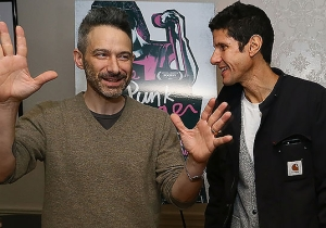 Beastie Boys Got Another Win In Their Legal Battle Against Monster Energy Drink