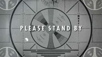 Bethesda Has Begun The Official Countdown To 'Fallout 4'