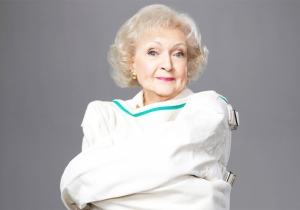 Reality TV Emmy nominations: The problem with Betty White