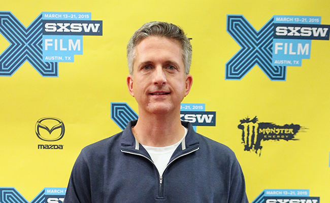 bill-simmons-hbo-deal
