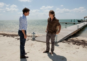 'Bloodline' season 1 in review: 'We're not bad people, but we did a bad thing'