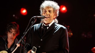 These Are The Best Bob Dylan Covers Of All Time