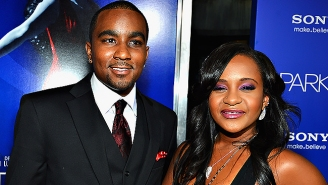 Bobbi Kristina Brown's Autopsy Report Has Been Released