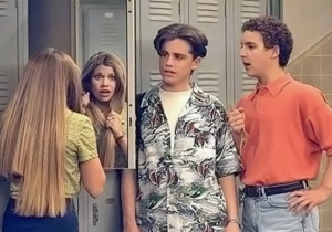 From 'Full House' To 'Boy Meets World': TGIF's Golden Age Shows, Ranked