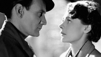 See This or Die: 'Brief Encounter' will devastate you