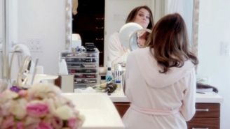 Caitlyn Jenner Is 'The New Normal' In The Trailer For Her E! Docuseries 'I Am Cait'