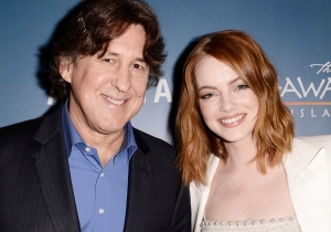 Cameron Crowe has responded to the 'Aloha' outrage