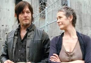 The Cast Of 'The Walking Dead' Will Be Aboard The Walker Stalker Cruise