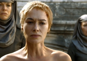 Here's What A Casting Call For A Penis Flasher On 'Game Of Thrones' Looks Like