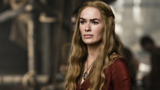 'Game of Thrones' Star Lena Headey Knows How Cersei Should Die And Who Should Do It