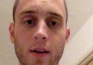 Chet Haze Has Some Important Lessons To Teach Us About Racism And Free Speech