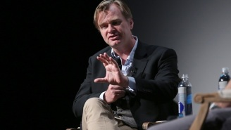 Christopher Nolan Is A Huge Fan Of The 'Fast And Furious' Movies, Especially 'Tokyo Drift'