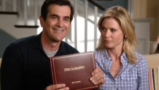'Modern Family' Co-Creator Would Really Like The Show To Break An Emmys Record