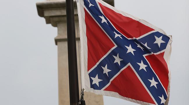 confederateflag4