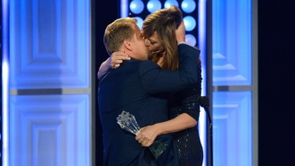 The Critics' Choice Awards Got It Pretty Much Right: Check Out The Full List Of Winners