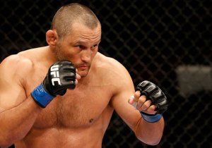 UFC Fight Night 68 Picks: Can Hendo Leave NO With A KO?