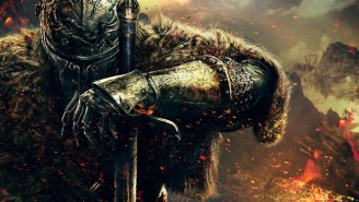 Rumors And A Possible Leak Reveal 'Dark Souls 3' Is Coming In 2016