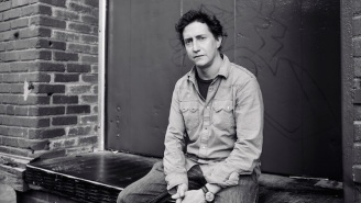 This David Gordon Green Interview Is The Most Random Thing You Will Read Today