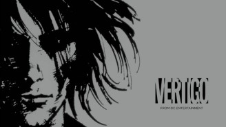 'Sandman' And Other Vertigo Films Are Moving From Warner Bros. To New Line Cinema