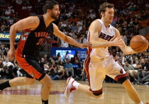 Is The Reported Upcoming Five-Year, $80 Million Heat Offer To Goran Dragic Fair?