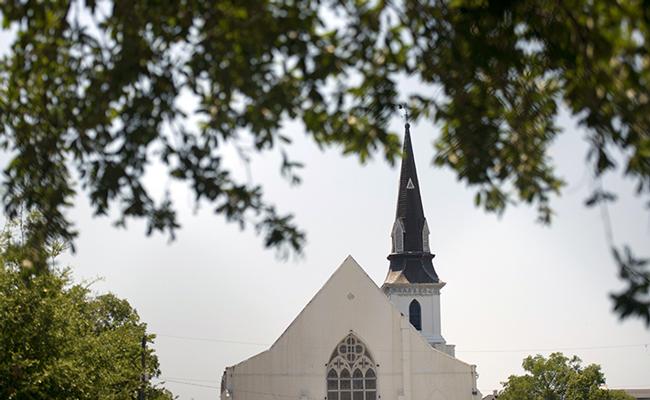 emanuel-ame-church-charleston