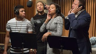 FOX announces fall premiere dates for 'Empire,' 'Gotham,' 'Scream Queens' & more
