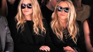 5 Things I Want to Say to Mary-Kate and Ashley Olsen
