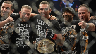UFC 188 Predictions: Who Will Be The Undisputed Heavyweight Champion?