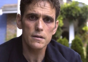 The One Thing You Absolutely Do Not Have To Worry About If You're Watching 'Wayward Pines'