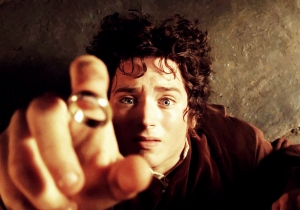 Film Nerd 2.0 begins a march through Middle-Earth with 'Fellowship Of The Ring'