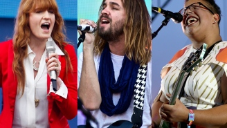 Music Festival MVPs: These artists are playing the most U.S. fests this summer