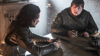 'Game of Thrones' Book Club: 'Mother's Mercy' is severely lacking in this traumatic finale