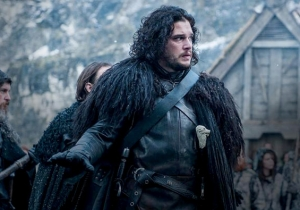 We're Likely Going To Wait A Bit Longer To See The 'Game Of Thrones' Season Six Premiere