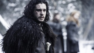 Listen: Firewall & Iceberg Podcast No. 288 – 'Game of Thrones' finale and more