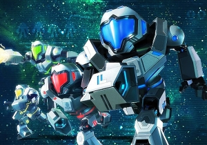 Angry Nintendo Fans Have Started A Petition Demanding The Latest 'Metroid' Game Be Canceled