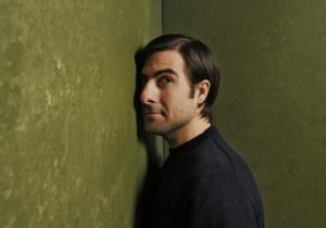 Celebrate Jason Schwartzman's Birthday By Taking A Look Back At Some Of His Best Work In Music