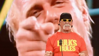 Hulk Hogan's Sex Tape Trial Is Already Making History