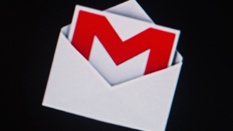 The Internet Freaked Out When Gmail, YouTube And Snapchat All Experienced Outages
