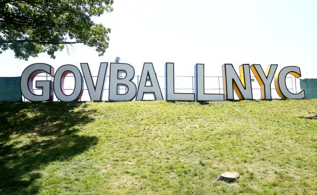 gov-ball-2015