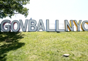 Stunners, Disappointments, And Other Lessons We Learned at Governors Ball