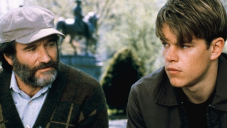 Test Your Brain With These Streaming Movies About Geniuses