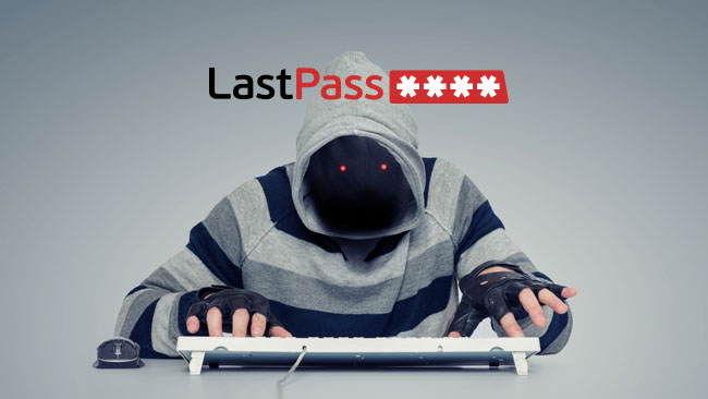 hacker_last_pass
