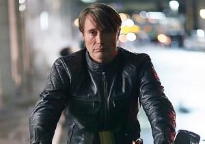 Season premiere review: 'Hannibal' – 'Antipasto': European vacation