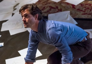 'Hannibal' presents its freakiest, most disturbing imagery yet