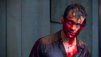 Review: 'Hannibal' has plenty of nightmare fuel ready for season 3